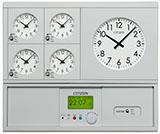 Timeserver-KM-70-2P